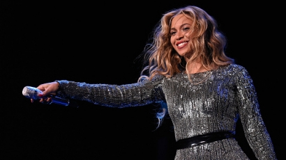 Van okunk aggódni? Beyoncét pihenésre ítélték orvosai