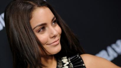 Vanessa Hudgens válogatós a szerepeket illetően