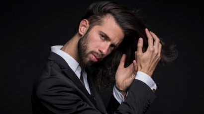 Varga Viktor titoktartási szerződést kötne szexpartnereivel