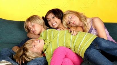 Várható sorozatok ősztől a Disney Channelen
