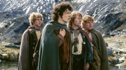 Várhatóan 2021-ben kerül képernyőre A Gyűrűk Urából készülő televíziós sorozat