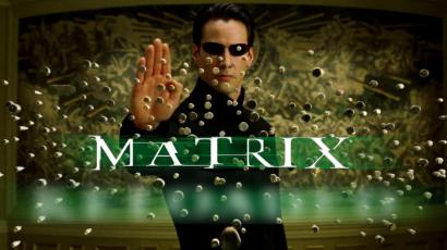 Várhatóan júliusban folytatódik a Mátrix 4 forgatása