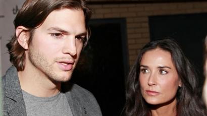 Vége Ashton Kutcher házasságának?