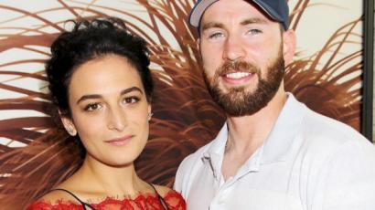 Lea michele és Cory monteith volt randevúzás előtt