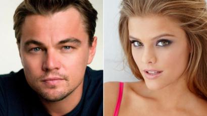 Véget ért Leonardo DiCaprio és Nina Agdal kapcsolata