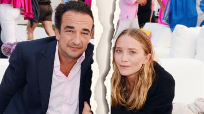 Véglegesítette válását Mary-Kate Olsen