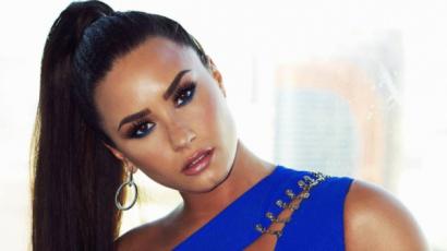 Végre Európába is ellátogat Demi Lovato: bejelentette turnédátumait