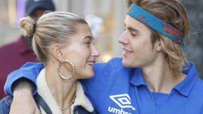 Végre hivatalosan is megerősítette a házasságával kapcsolatos pletykákat Justin Bieber