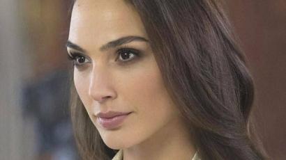 Durva: Gal Gadot színészkarrierjét fenyegette Joss Whedon a Justice League forgatásán