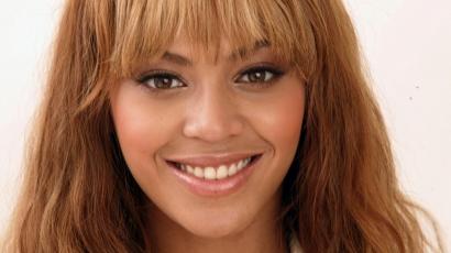 Vérző füllel is folytatta a koncertjét Beyoncé