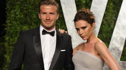 Vic Beckham tetoválással lepte meg férjét