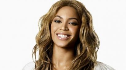 Világkörüli turnéra indul Beyoncé