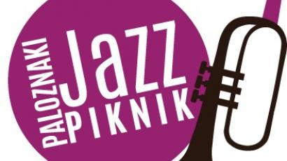 Világsztárok a Jazzpikniken a Balaton mellett - nem csak a Jazz rajongóinak