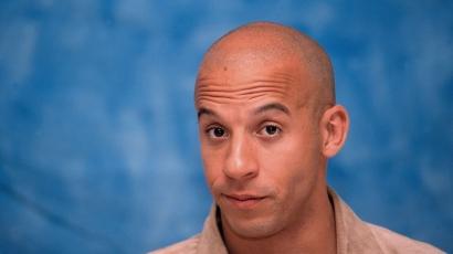 Vin Diesel szerint filmje Oscart érdemel