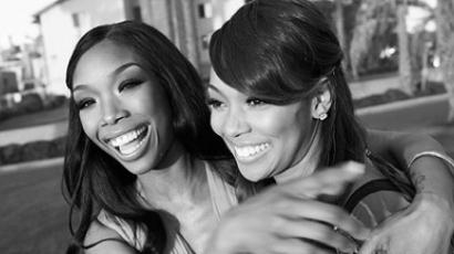 Visszatér a 90-es évek két R&B énekesnője