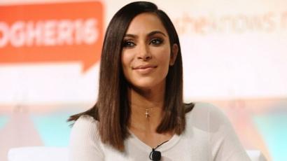 Visszatért: Kim Kardashian újra instagramozik