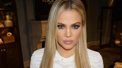 Visszaütött a karma? Addig hazudott róla, hogy tényleg nem lehet gyereke Khloe Kardashiannak?