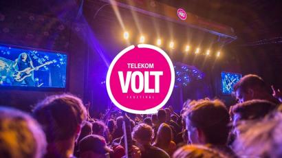 Volt nincs, buli van: a VOLT minifesztiválokkal pótolja az elmaradt koncerteket