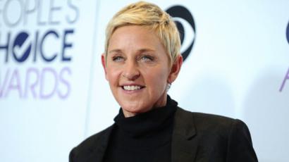 Volt testőre kitálalt! Ellen DeGeneres csak megjátssza magát a kamerák előtt?