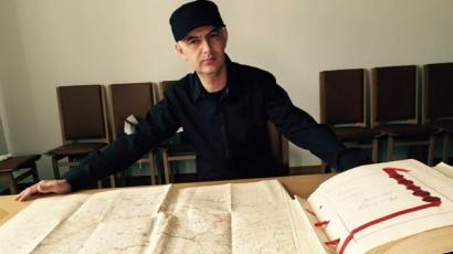 Vujity Tvrtko a Duna TV-nél folytatja karrierjét