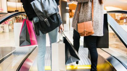 Webáruház: van-e jövője a hagyományos boltoknak, vagy kiürülnek a bevásárlóközpontok?
