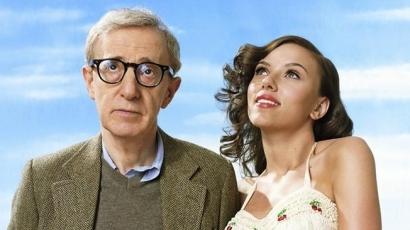 Woody Allen számára minden film más