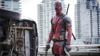 5 dolog, amit a Deadpool folytatásáról tudunk