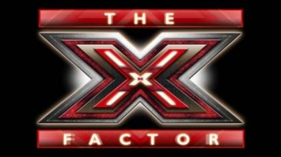 Megvan az X-Faktor 24 továbbjutója