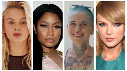 Nyolc zenei hír, amiről lemaradhattál