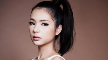 Mangaka szeretne lenni a japán szépségkirálynő