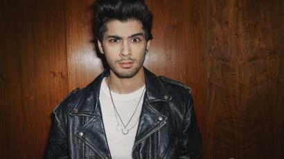 Bréking! Zayn Malik otthagyja a One Directiont!
