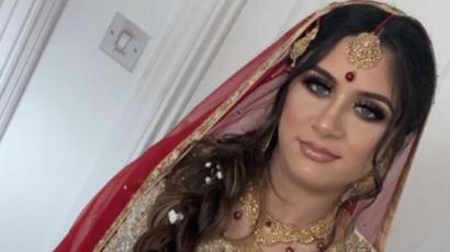 Zayn Malik testvére megvédte a 17 évesen házasodó Safaát