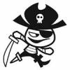 piratson