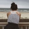Bonnie_Wright