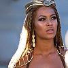 Beyoncé4ever