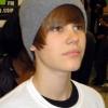 Justin Bieber Lovee