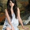 Selena1Fan