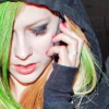 Avril14