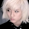 Vampiregirl15