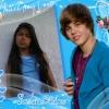 Bieber_Jessica012