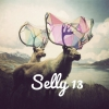 Selly 13