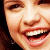 Selena Ági Gomez