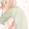 mangagirl31