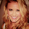 Emily O.