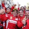 Alonso-Ferrari4ever