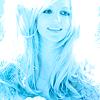 Britney1996