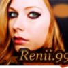 Renii.99