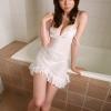 JapaneseGirl-.-