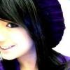 sweet szuki