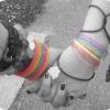 Pridegirl